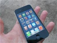 Iphone 4 32 gb simfree
