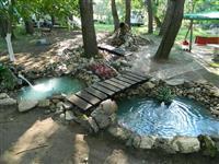 Etno fontane