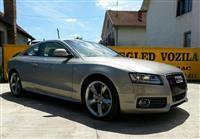 Audi A5 3.0 TDI s line -07