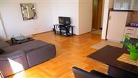 Apartmani za dnevno iznajmljivanje u Podgorici