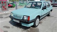 Opel Ascona c -85