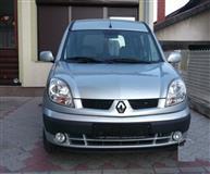 Renault Kangoo privilege -03