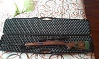 Lovacki karabin Zastava 3006