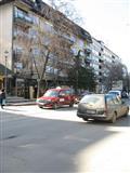 HITNO! ! SMEDEREVO - Centar, 90m2, troiposoban, li
