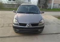 Renault Clio dci -01
