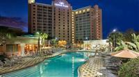 Osoblje hotela je potrebno na Kraun plaza Hotel