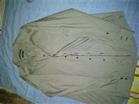 Košulje prodaja