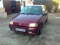 Renault Clio 1.4 -95
