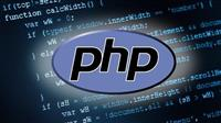 Online casovi php-a