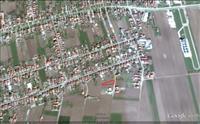 Gradjevinsko zemljiste Stara Pazova