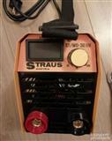 STRAUS Inverter 300A