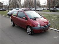 Renault Twingo 1.2 8v  -00