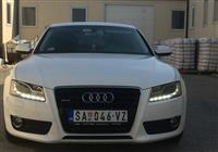 Audi A5 sportback S line - 10