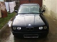 BMW 316  - 84