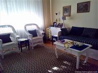 Arandjelovac stan u strogom centru