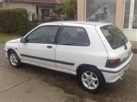 Renault Clio -96