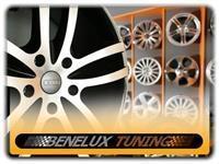 Benelux Tuning
