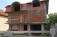 Kuca 410m2 u Vranje