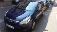 Opel Corsa 1.2 -11