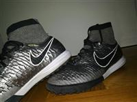 Nike Magista X - sa čarapicom