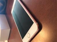 Apple iphone 7 s plus 32gb