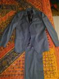 Sivo odelo