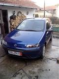Fiat Punto 1.2 8v -03