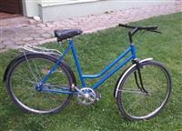 Biciklo univerzalno