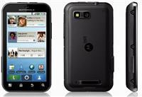 Motorola defy 525