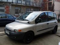 Fiat Multipla 1.9 jtd -02