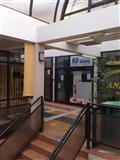 Lokal u strogom centru Kragujevca