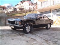 Opel Rekord 1700-Cupe