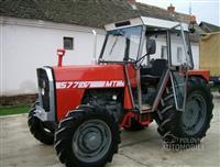Kupujem IMT 577