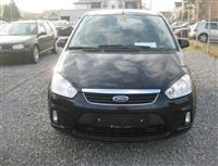 Ford C Max 1.6 tdci gia -08