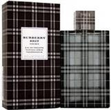 Burberry Brit 100ml