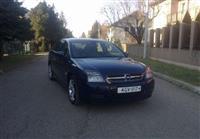 Opel Vectra 1.8 GTS -03