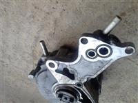 Tandem pumpa za pasata B5