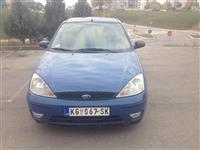 Ford Focus 1,8 TDCI -05