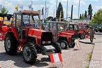 Kupujem ili Prodajem sve vrste Traktora