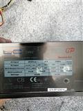 LC Power 6550 550W