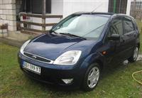 Ford Fiesta -03