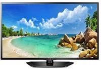 LG 32LN5400 Led Full hd