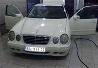 Mercedes-Benz 200 CDI Full -01