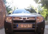 Dacia Duster ambience+ 1.6 16V -11