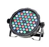 LED par rasveta 54 diode 90W-NOVO