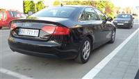 Audi A4 2.0 TDIe  XENON -10