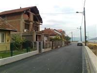 Kuca 180m2 na Boru, Donji Milanovac