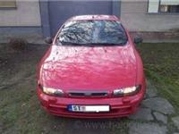 Fiat Brava 182 -98