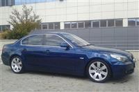 BMW 520 520i -04