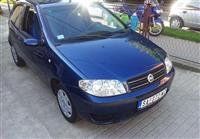 Fiat Punto 1,2 PLIN ATEST -04
